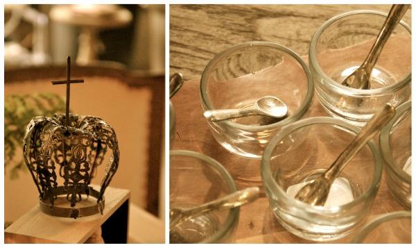 inspireme3-custom-hand-stamped-jewelry