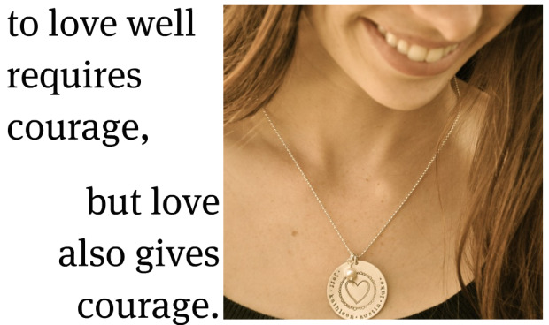 brave-love-necklace2-custom-hand-stamped-jewelry
