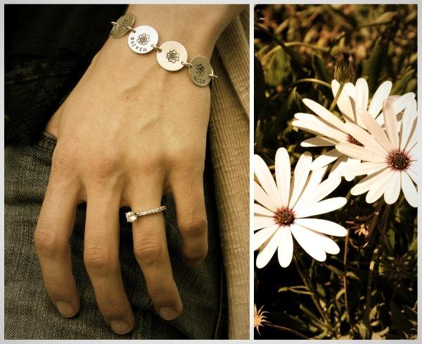 daisy-chain-bracelet-mommy-jewelry