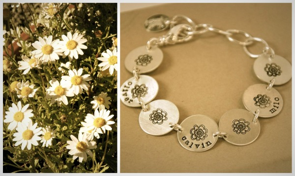 daisy-chain-bracelet2-hand-stamped-necklaces