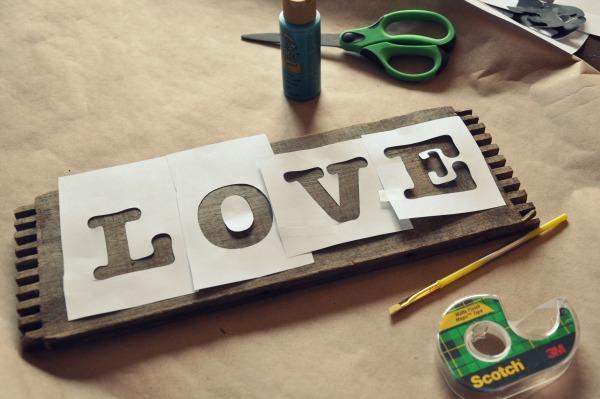make-a-sign4-custom-necklaces