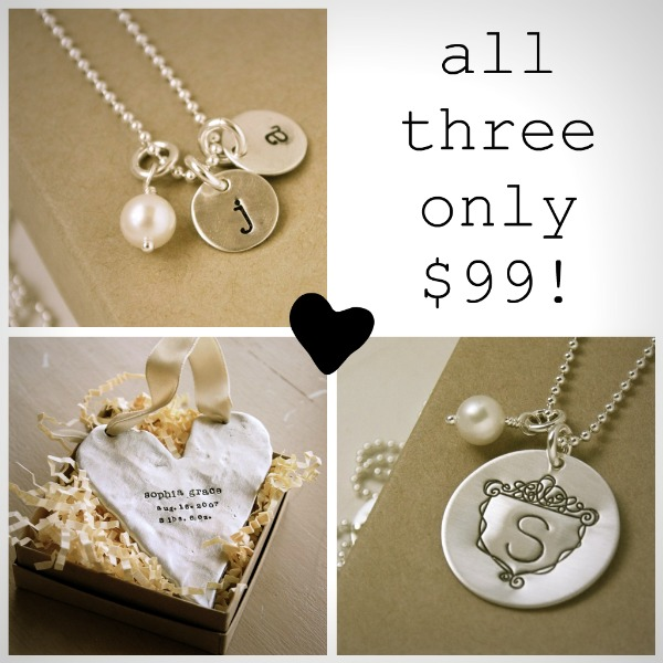 saturday-special-han-stamped-jewelry