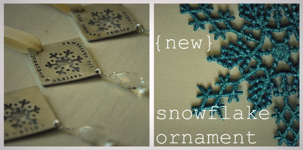 snowflake-custom-jewelry