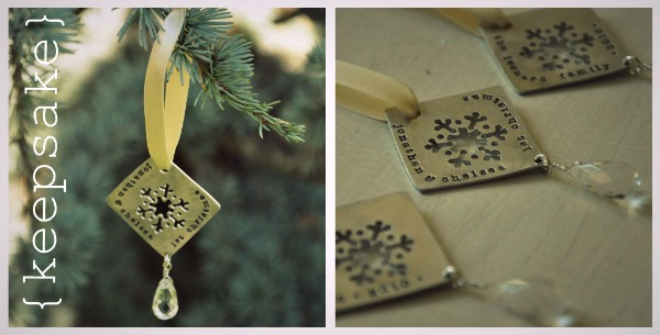 snowflake-hand-stamped-jewelry