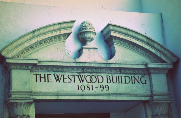 westwood22