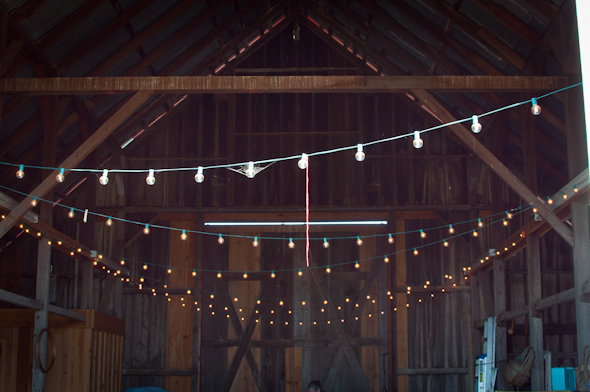 Barn Sale Business | Barn Sale Ideas on Pinterest | Barn ...