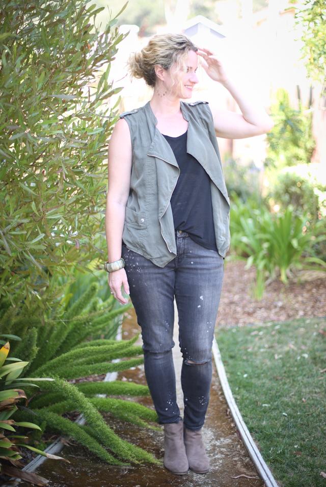 drapey vest lisa leonard-03