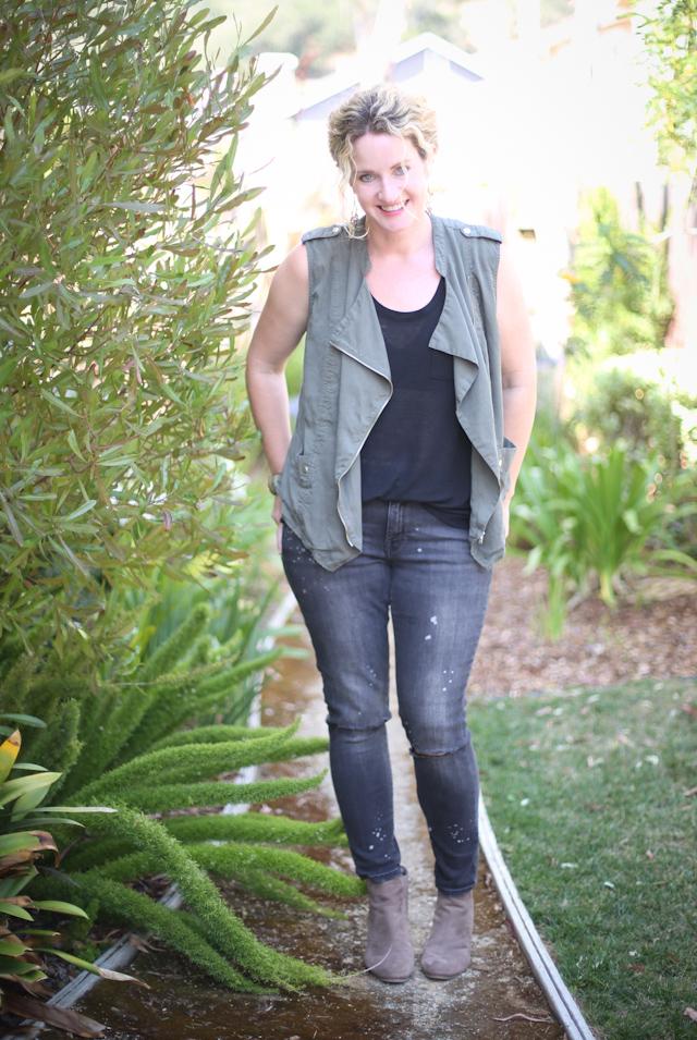 drapey vest lisa leonard-04