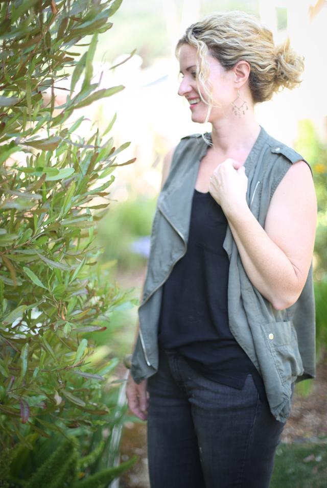 drapey vest lisa leonard-06