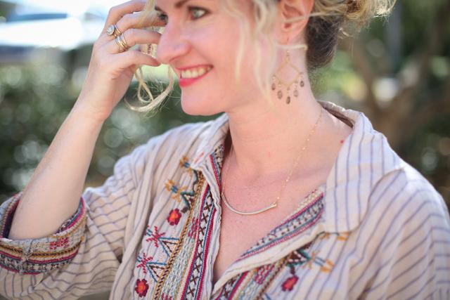embroidered top lisa leonard-06
