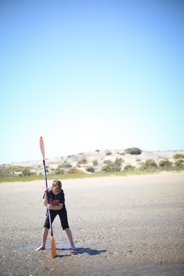 kayaking as a family lisa leonard-08