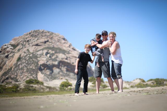 kayaking as a family lisa leonard-10