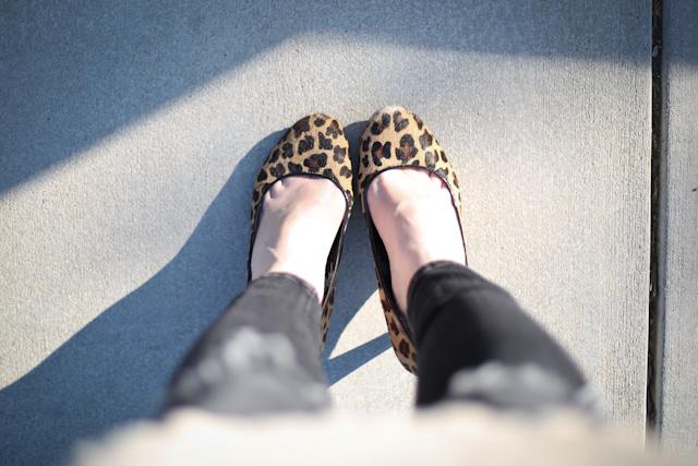 leopard heels lisa leonard-05