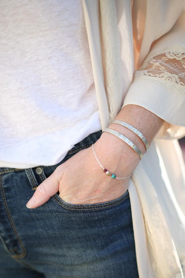 new fall collection lisa leonard-06