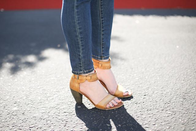 new fall collection lisa leonard-07