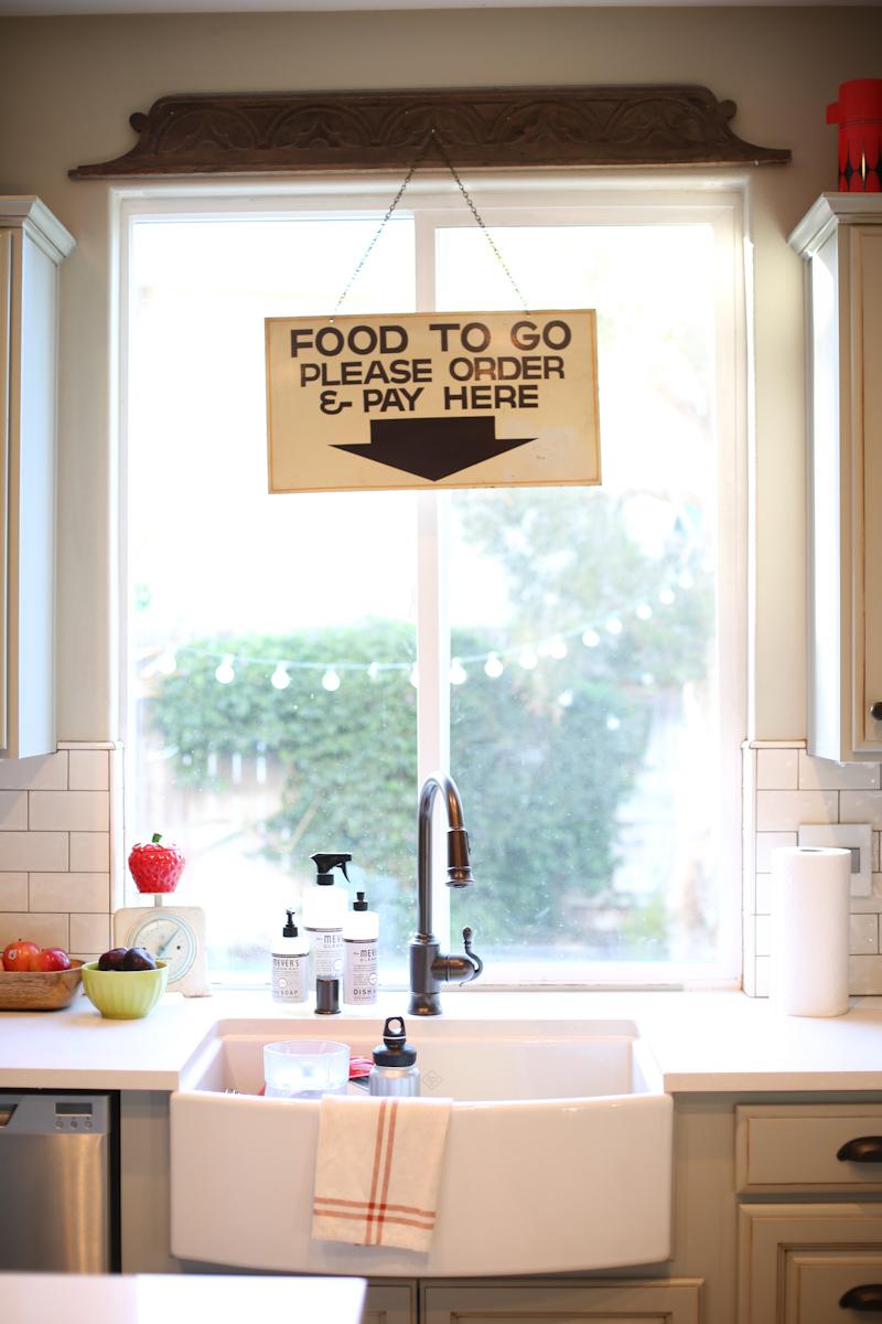 hello kitchen redo lisa leonard-04