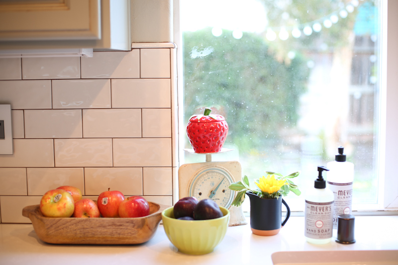hello kitchen redo lisa leonard-05