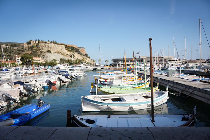 hello cassis france-02