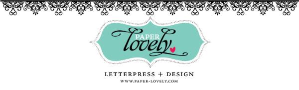 paperlovely2
