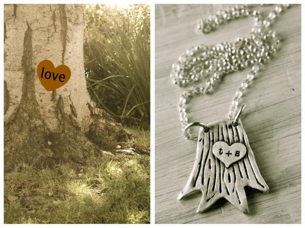 onmymind-custom-hand-stamped-jewelry