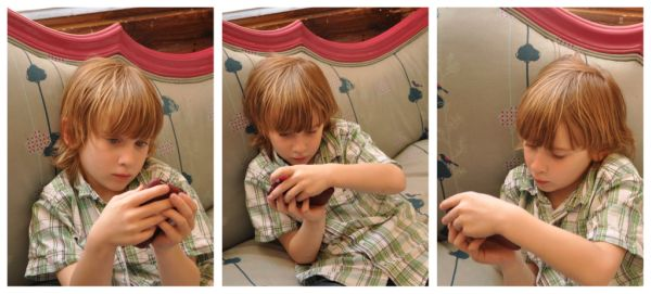 haircuts2-custom-hand-stamped-jewelry