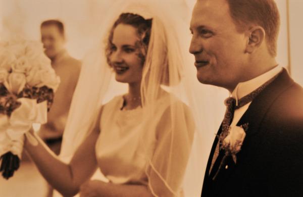 ourwedding5-custom-hand-stamped-jewelry