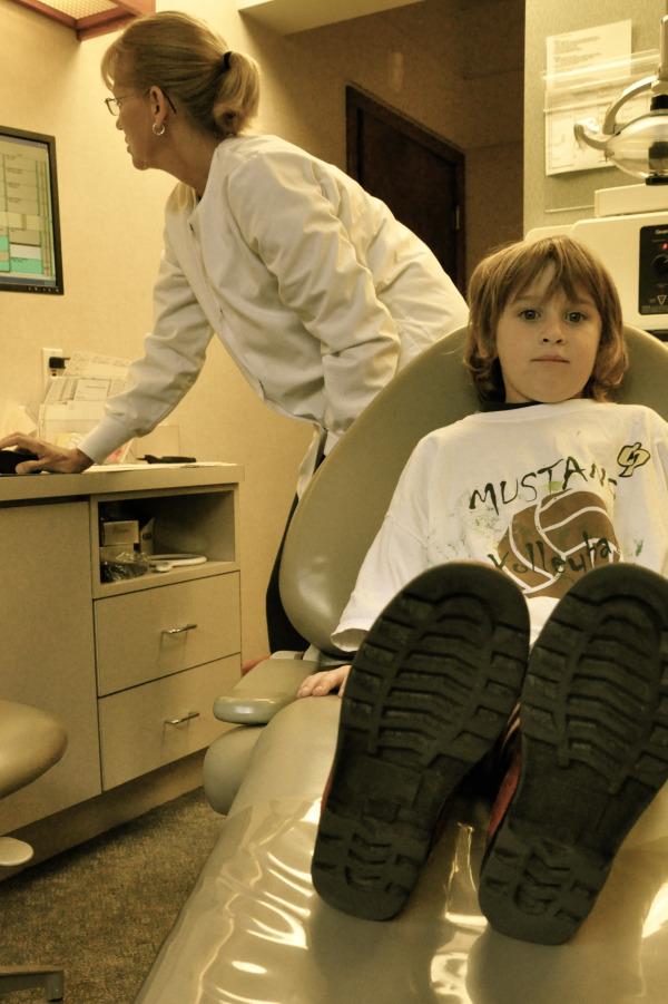dentist1-custom-hand-stamped-jewelry