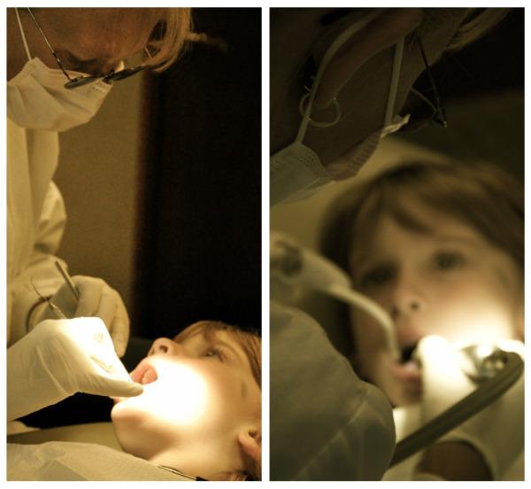 dentist4-custom-hand-stamped-jewelry