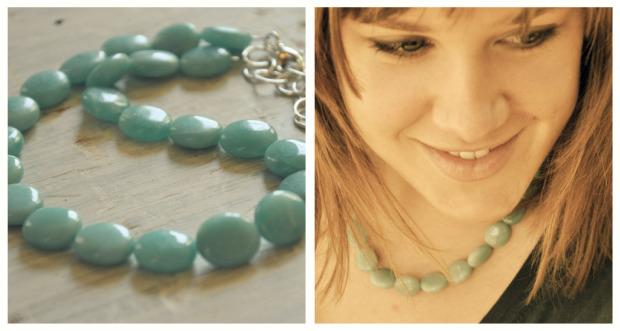 aqua-stone2-custom-hand-stamped-jewelry