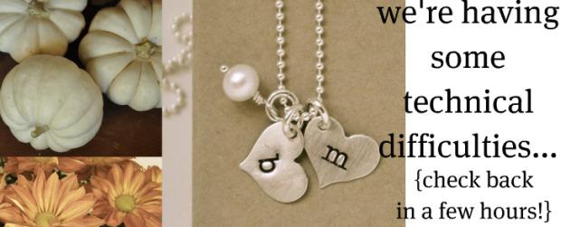 technically-custom-hand-stamped-jewelry