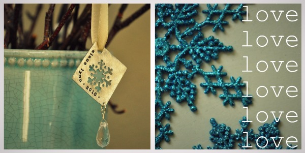 snowflake-mommy-necklaces