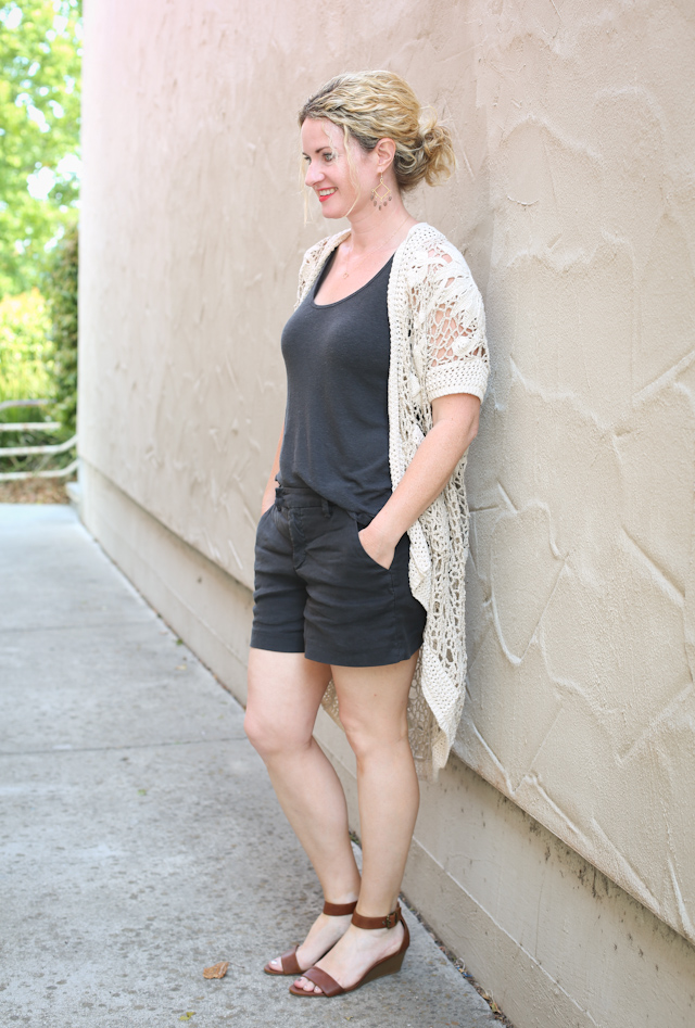 linen shorts lisa leonard-01
