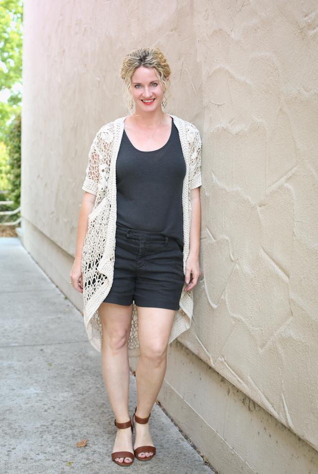 linen shorts lisa leonard-02