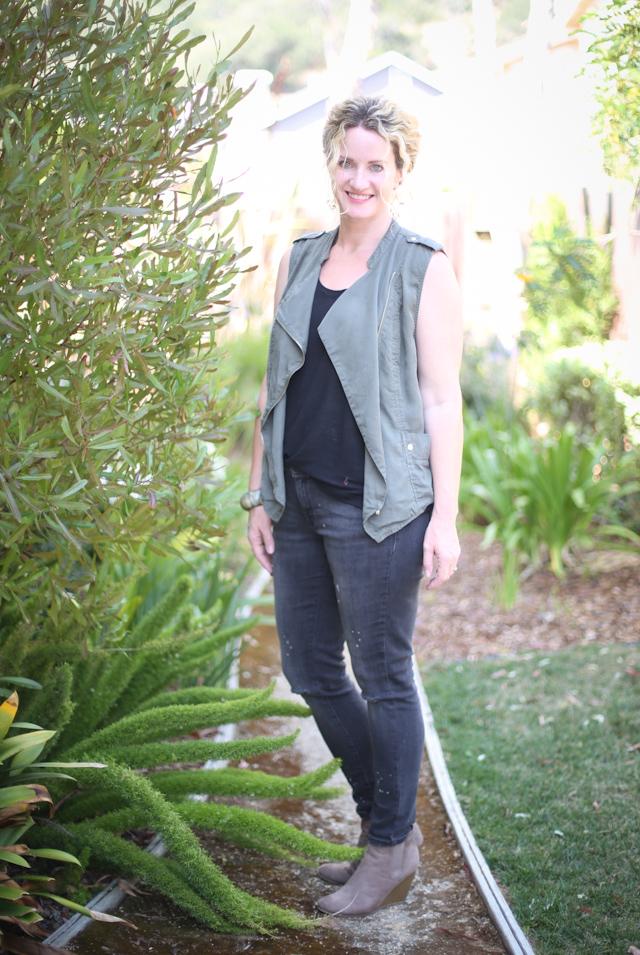 drapey vest lisa leonard-02