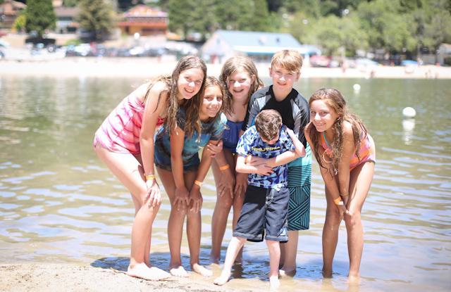 lake arrowhead 2015-01-3