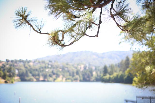 lake arrowhead 2015-01
