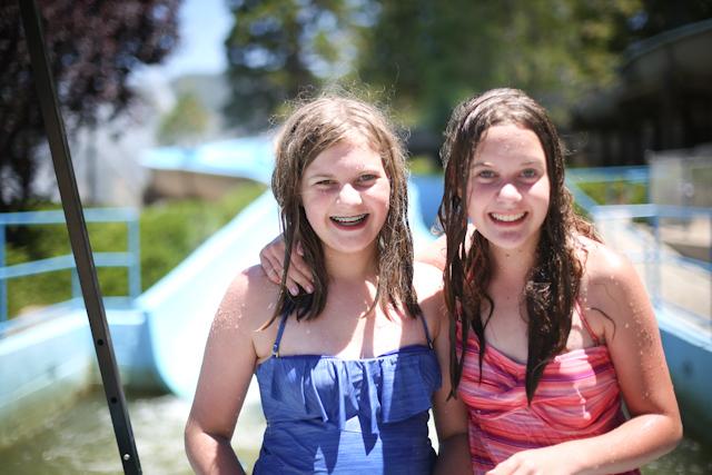lake arrowhead 2015-05