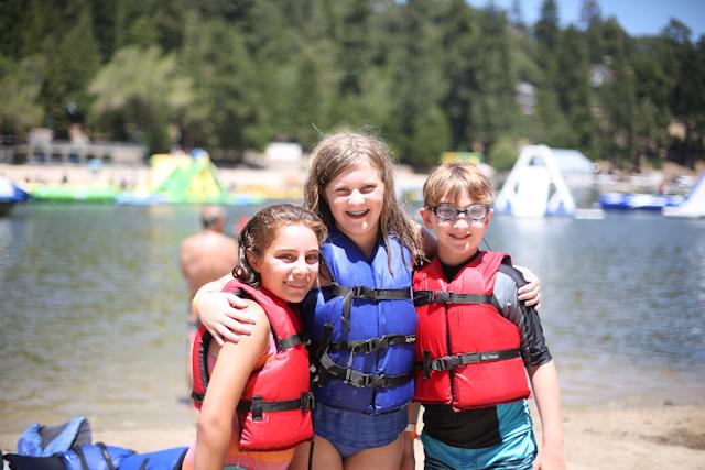 lake arrowhead 2015-07