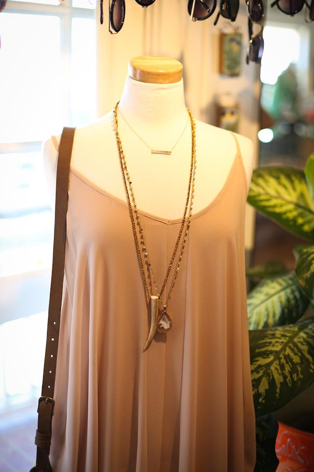plenty boutique santa ynez lisa leonard-06