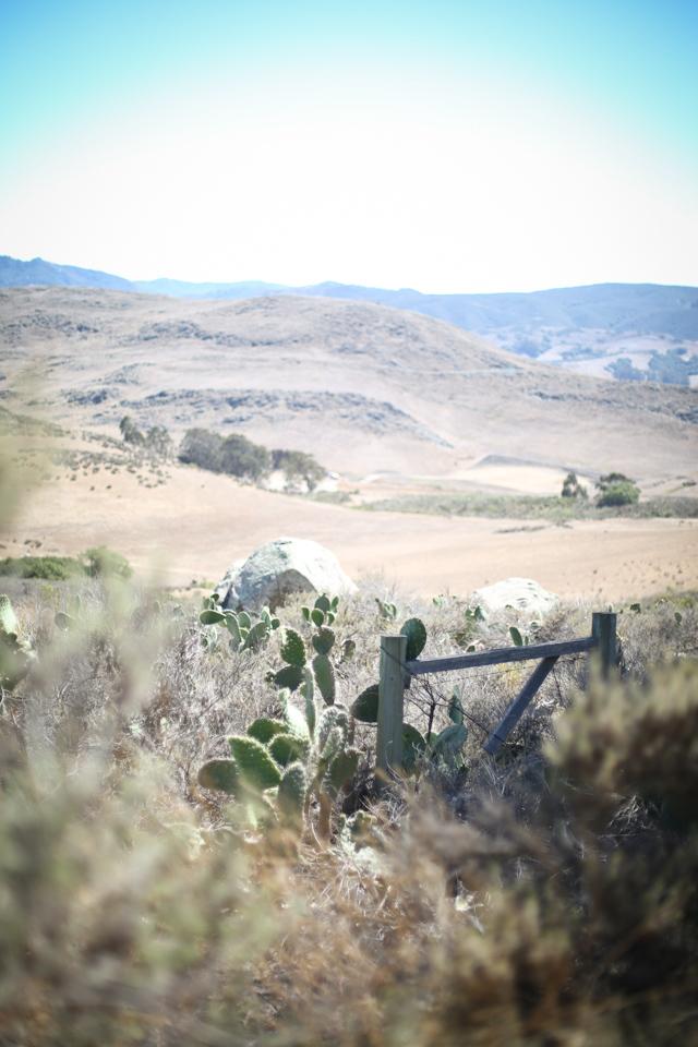 hiking madonna mountain-06