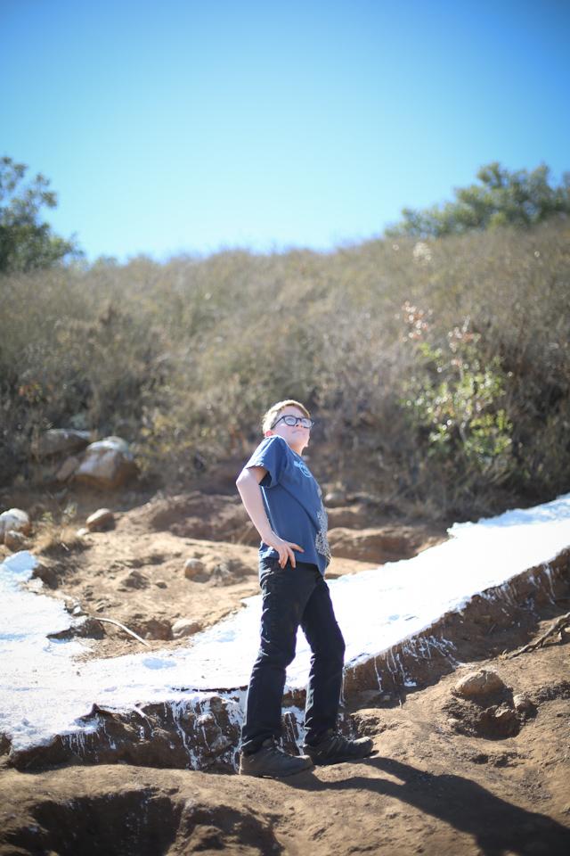 hiking madonna mountain-09