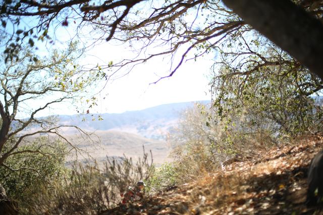 hiking madonna mountain-10