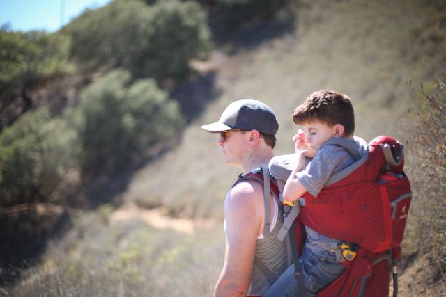 hiking madonna mountain-11