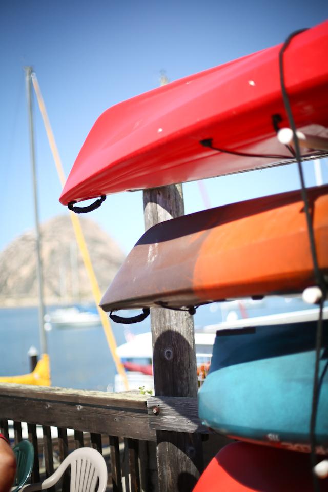 kayaking as a family lisa leonard-02