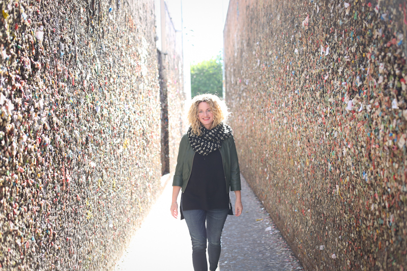 bubble gum alley lisa leonard-07