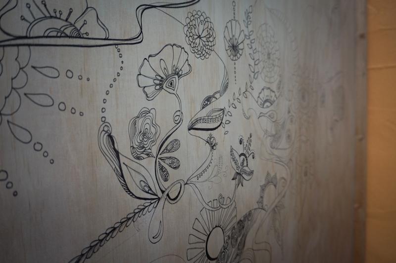 ocean drifter cambria-02