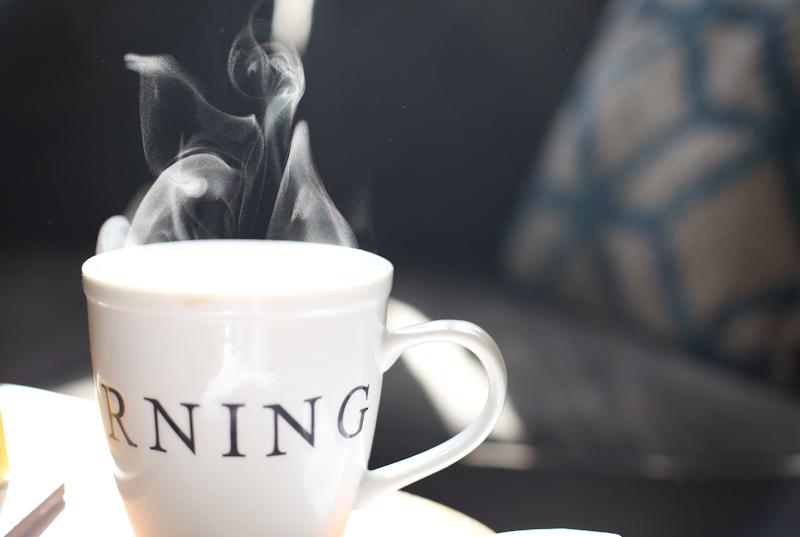 hello coffee, hello spring-01