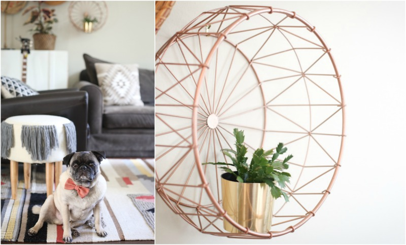 hello wire basket2 lisa leonard