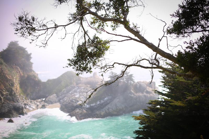 mcway falls big sur lisa leonard-06