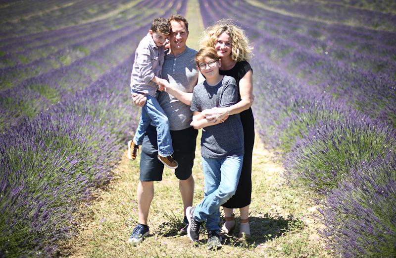 hello lavendar fields-01